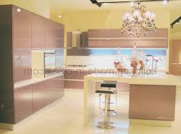 european home design nyc kitchen euro kitchen cabinets european kitchen cabinets