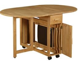 Folding Home Bar Cabinet Bar Small Home Bars Beautiful Folding Home Bar This Is A