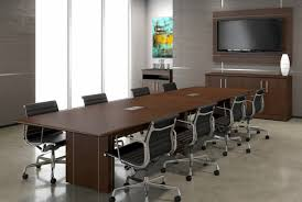 Office Furniture Conference Table Conference Furniture San Antonio Conference Tables San Antonio