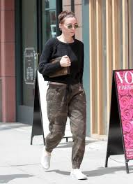 Picture Of Rooney Mara As More Pics Of Rooney Mara Sunglasses 1 Of 6 Rooney Mara