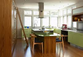 kitchen table and island combinations kitchen table island combination kitchen cool kitchen