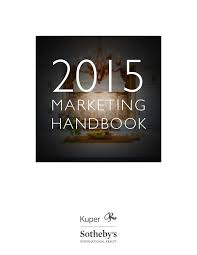 2015 handbook by kuper sotheby u0027s international realty issuu