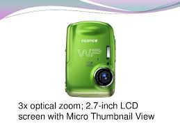 best low light point and shoot best low light camera under 300 the shirokov site