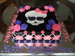 high cake ideas best 25 high birthday cake ideas on