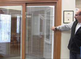 Storm Door For Sliding Glass Door by Door Sliding Glass Door Repairs Unbelievable Sliding Glass Door