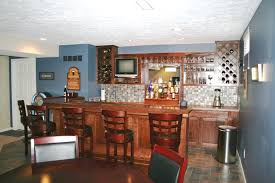 bar ideas custom built home bar ideas in ohio