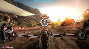 youtube motocross racing videos motocross madness xbla gameplay youtube