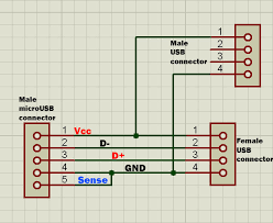build micro usb otg cable efcaviation com