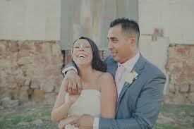 san luis obispo wedding photographers san luis obispo wedding photographer he she photography