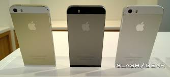iphone6 black friday sales 20 black friday phone deals iphone pixel galaxy and more