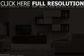 best wardrobe designs for bedroom new wardrobes latest photo on