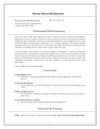 help desk manager job description help desk manager job description front marriott thekindlecrew com