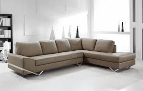 Sofa Bed Canada Leather Sofa Bed Sectional Canada Memsaheb Net