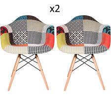 Funky Armchairs Uk Funky Chair Ebay