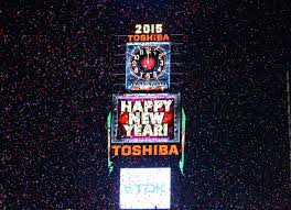 toshiba desktop wallpaper new years time square 0 hd background images apple amazing cool