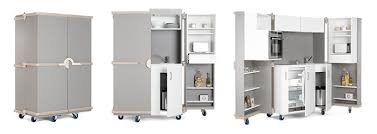 cuisine mobile valchromat investwood projects
