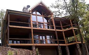 most popular floor plans dazzling design ideas most popular mountain house plans 12 3 story