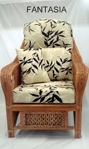 Sofas For Conservatory Conservatory Cushion Covers Other Furniture Ebay