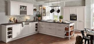k che einzelelemente küchenstudio markenauswahl möbel höffner