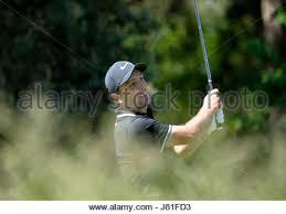 bmw golf chionships wentworth uk 26th may 2017 bmw pga golf chionships at stock