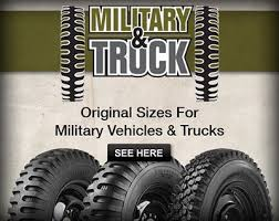 15 Inch Truck Tires Bias Coker Tire Buy Vintage Tires And Wheels