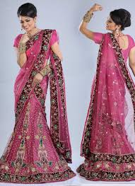 tips to buy indian womens clothing indian wedding dresses pinterest 2013