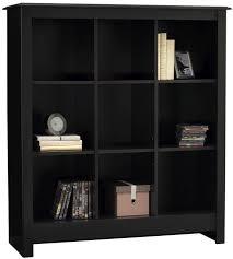 Single Bookcase Twenty 9 Cube Bookcases Shelves And Storage Options