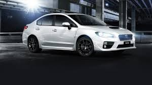 2016 subaru wrx wallpaper subaru wrx special edition for australia celebrates 50 000 wrx sales