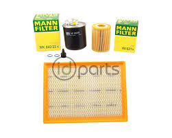 2008 Jeep Liberty Fuel Filter Location Grand Cherokee Crd Filter Pack 5175571aa 5175571aa Idparts Com
