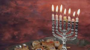 where can i buy hanukkah candles lighting hanukkah candles hanukkah celebration judaism menorah