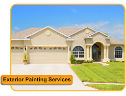 impressive exterior house painting colorado springs about