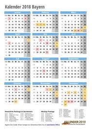 Kalender 2018 Bayern Gesetzliche Feiertage 25 Einzigartige Kalender Mit Feiertagen Ideen Auf