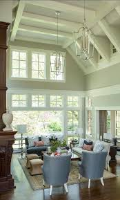 647 best living rooms images on pinterest living spaces living