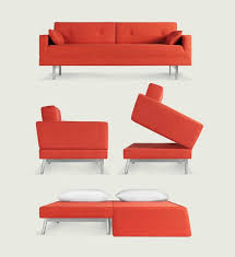 Best  Small Sleeper Sofa Ideas On Pinterest Spare Bed - Small modern sofa