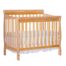 Baby Mod Mini Crib by Assembly Instructions