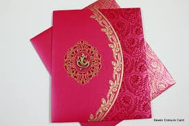 Marriage Card Design And Price Indian Wedding Invitation Cards Designs With Price Yaseen For