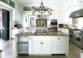 beautiful kitchens with white cabinets uba tuba granite kitchen beautiful kitchen with white cabinets with