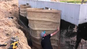 rockwell window wells at farrell farrell equipment u0026 supply co