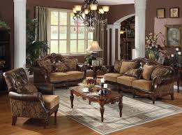living room mediterranean living room with traditional sofa sets