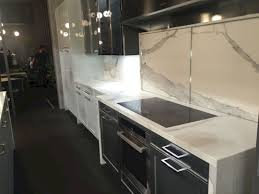 kitchen marble backsplash 24 gorgeous marble backsplash kitchen ideas u2013 24 spaces