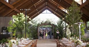 outdoor wedding venues bay area wedding venues in the san francisco bay area chalk hill estate