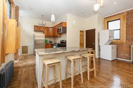 two bedroom apartments brooklyn bedroom two bedroom apartments brooklyn room design decor luxury