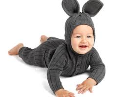 monkey suit halloween costume for men and women festival