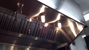 kitchen best kitchen exhaust hoods commercial modern rooms