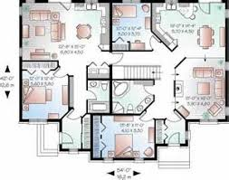 Modular In Law Suite by Lovely Mother In Law Suite Home Plans 5 Prefab Modular Home