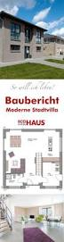 183 best haus images on pinterest architecture façades and