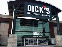 what time does dickssportinggoods open on black friday u0027s sporting goods store in garden city ny 464