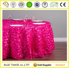 party table covers embroidery pattern party table cloth party table cover