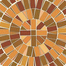 tone color outdoor patio brick patterns exterior floor design of