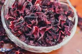 dried hibiscus flowers wholesale dried hibiscus flower dried hibiscus flower